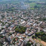 Vista-area-da-cidade-de-Santa-Rosa-no-Rio-Grande-do-Sul.jpg