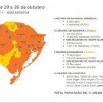 b2ap3_large_Mapa-detalhado-da-24a-semana-do-sistema-de-distanciamento-controlado-no-Rio-Grande-do-Sul.jpg