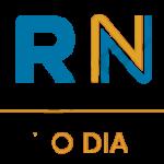 Logo-JornaloDia
